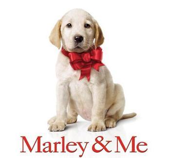 marley1