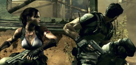 resi-5-chris-and-sheva