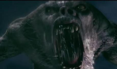resi-monster