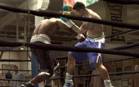 FightNight1