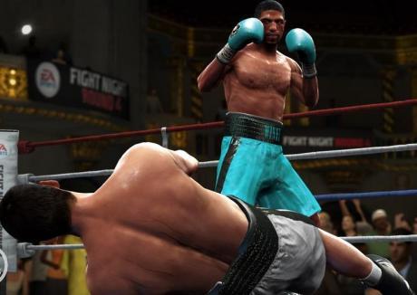 FightNight2