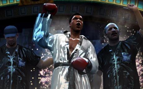 FightNight3