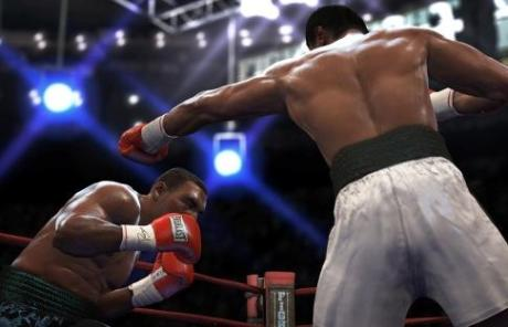 FightNight4