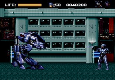 RoboTermScreen