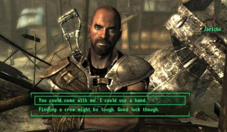 Fallout 3 - 2