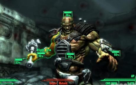 Fallout 3 - 3