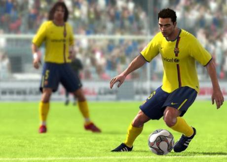 FIFA 10 1