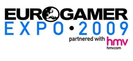 Eurogamer Main
