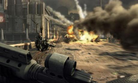 Killzone2 2