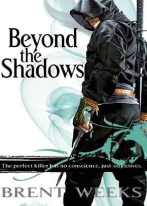 BeyondShadows