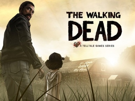 WalkingDeadMain