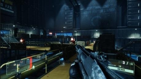 Crysis3 3