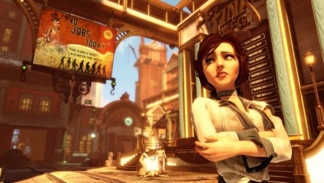 BioshockInfinite 3