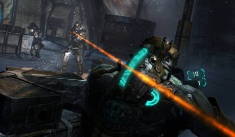 DeadSpace3 1