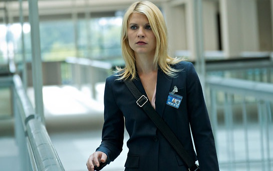 TVClaireDanes