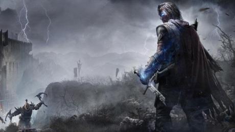 Mordor E3