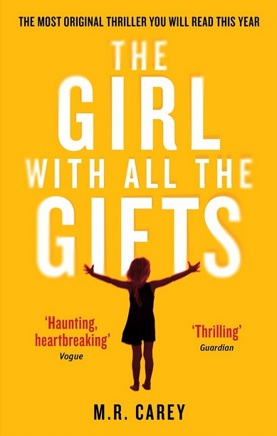 Books 2104 Girl Gifts