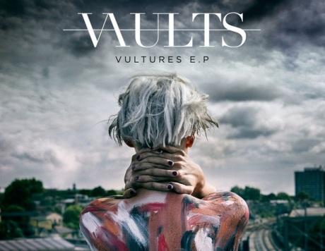 Music 2014 Vaults