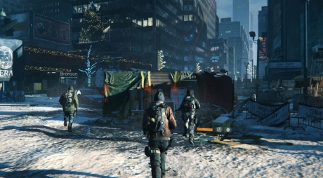 TheDivision 3