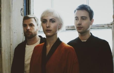 music2016-vaults