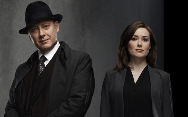 tv-2016-blacklist