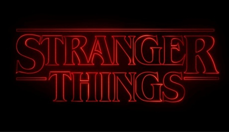 tv-2016-stranger-things