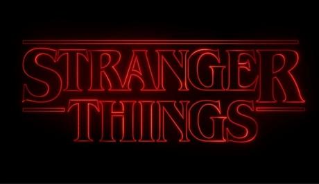 tv-2016-stranger-things