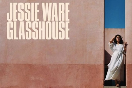 JessieWare