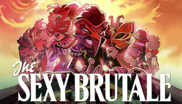 sexybrutale