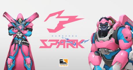 OWL Spark.png