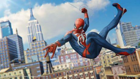 spider-man_0